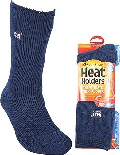 Heat Holders Women's Original