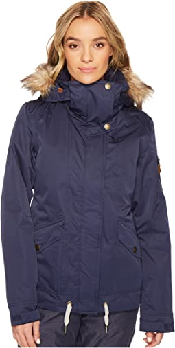 Roxy - Grove Snow Jacket