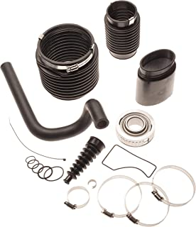 Mercruiser Bravo One Two & Three Transom Bellows Repair Kit W/Gimbal 8M0095485