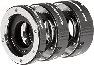 Best olympus pen lenses for sale Reviews