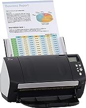 Fujitsu fi-7160 Document Scanner (Renewed)