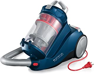 Best electrolux system 90 vacuum cleaner Reviews