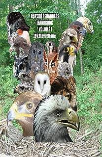 falcon rehab