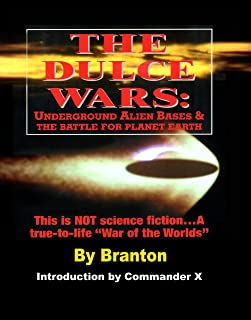 dulce wars book
