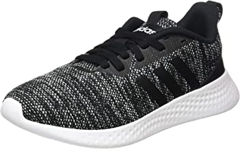 adidas PUREMOTION MEN Men's Sneaker
