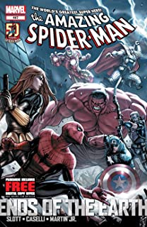Best the amazing spider man 687 Reviews