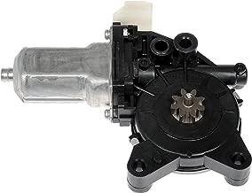 Dorman 742-773 Power Window Lift Motor for Select Kia Models