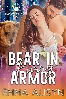 Best bear school armor Reviews