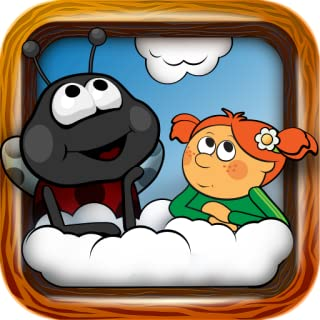 Pair Up - Language Development, Theory Of Mind, Visual Perception, Quantitative Reasoning And Associative Thinking - Cool Preschool Matching Brain Puzzles