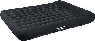 Intex Pillow Rest Classic Queen Airbed -66769