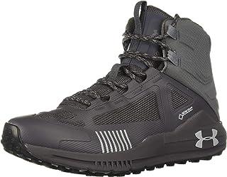Under Armour Men's Verge 2.0 Mid GTX Hiking Shoe