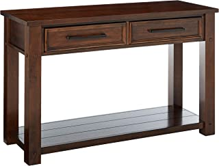overstock furniture console tables