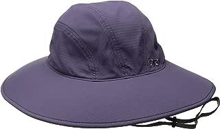 Women's Oasis Sombrero Sun Hat