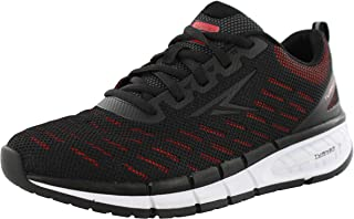 Turner T-Brooklyn Men's Running Shoe