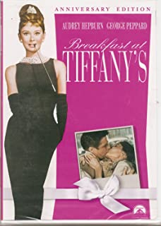 Best watch whitney the film online free Reviews