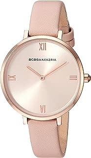 Best geneva quartz wrist watch Reviews