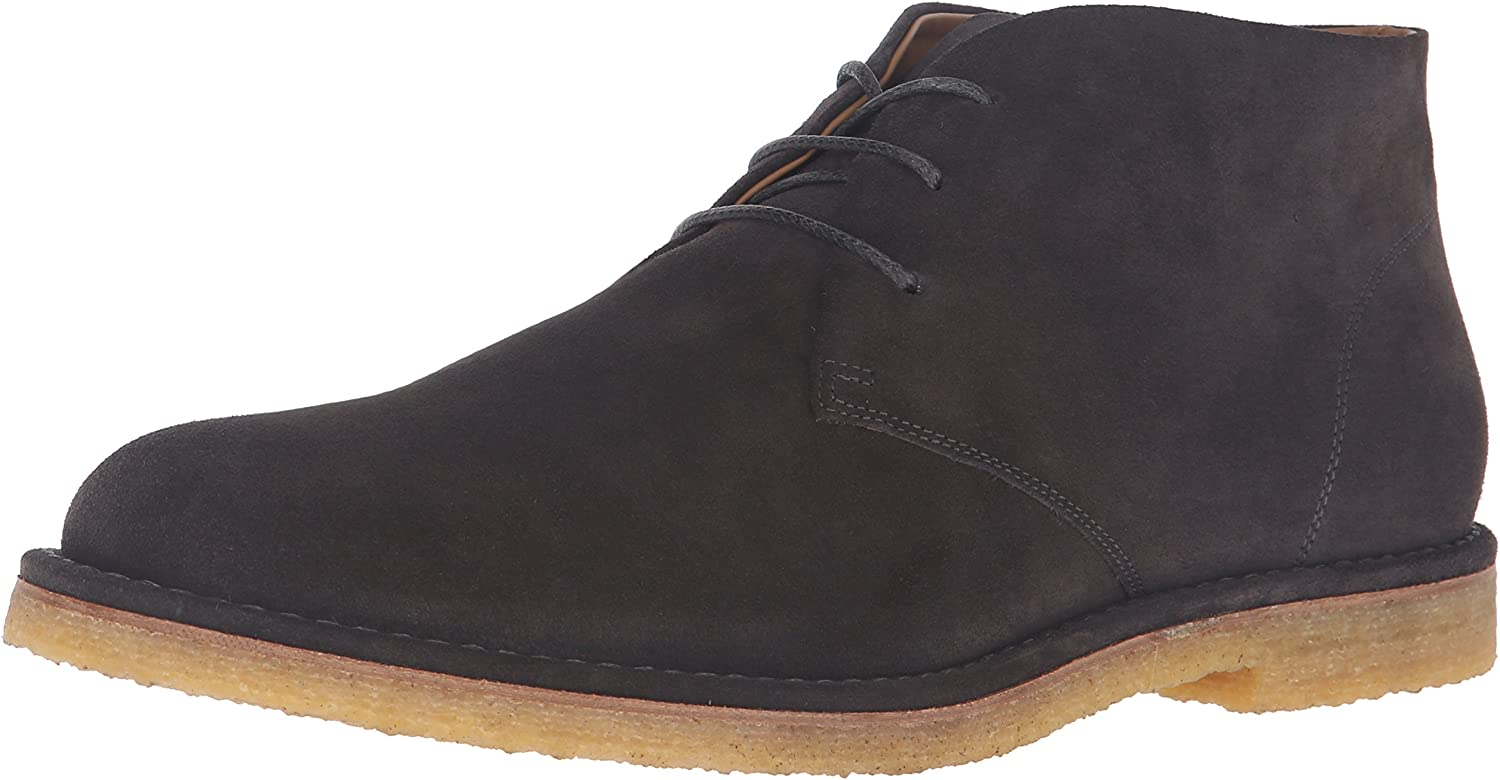 Vince Men's Scott Chukka Boot
