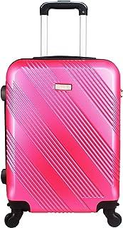 Amazon.es: maletas niña viaje - Maletas / Maletas y bolsas ...