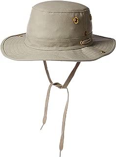 Tilley T3 Hat Khaki 67/8