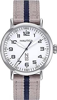 Nautica N83 Ladies Wakeland Lady Watch