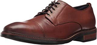 Cole Haan Mens Watson Casual Cap Toe Oxford
