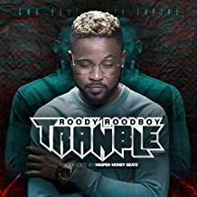 roody roodboy tranble mp3