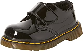 Best doc martens childrens sizes Reviews