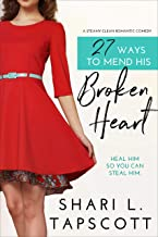 Best a heart to mend Reviews