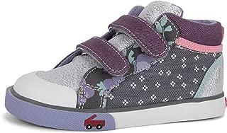 See Kai Run - Kya Sneakers for Kids