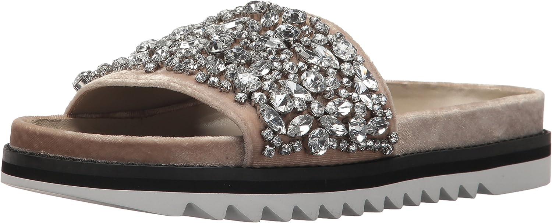 Joie Women's Jacory Slide Sandal