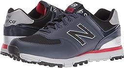 NBG518