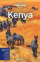 Permalink to Kenya PDF