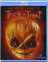 the treat movie