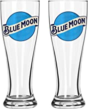 Best blue moon pilsner Reviews