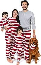 Best big and tall matching christmas pajamas Reviews