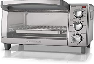Best single deck convection oven Reviews