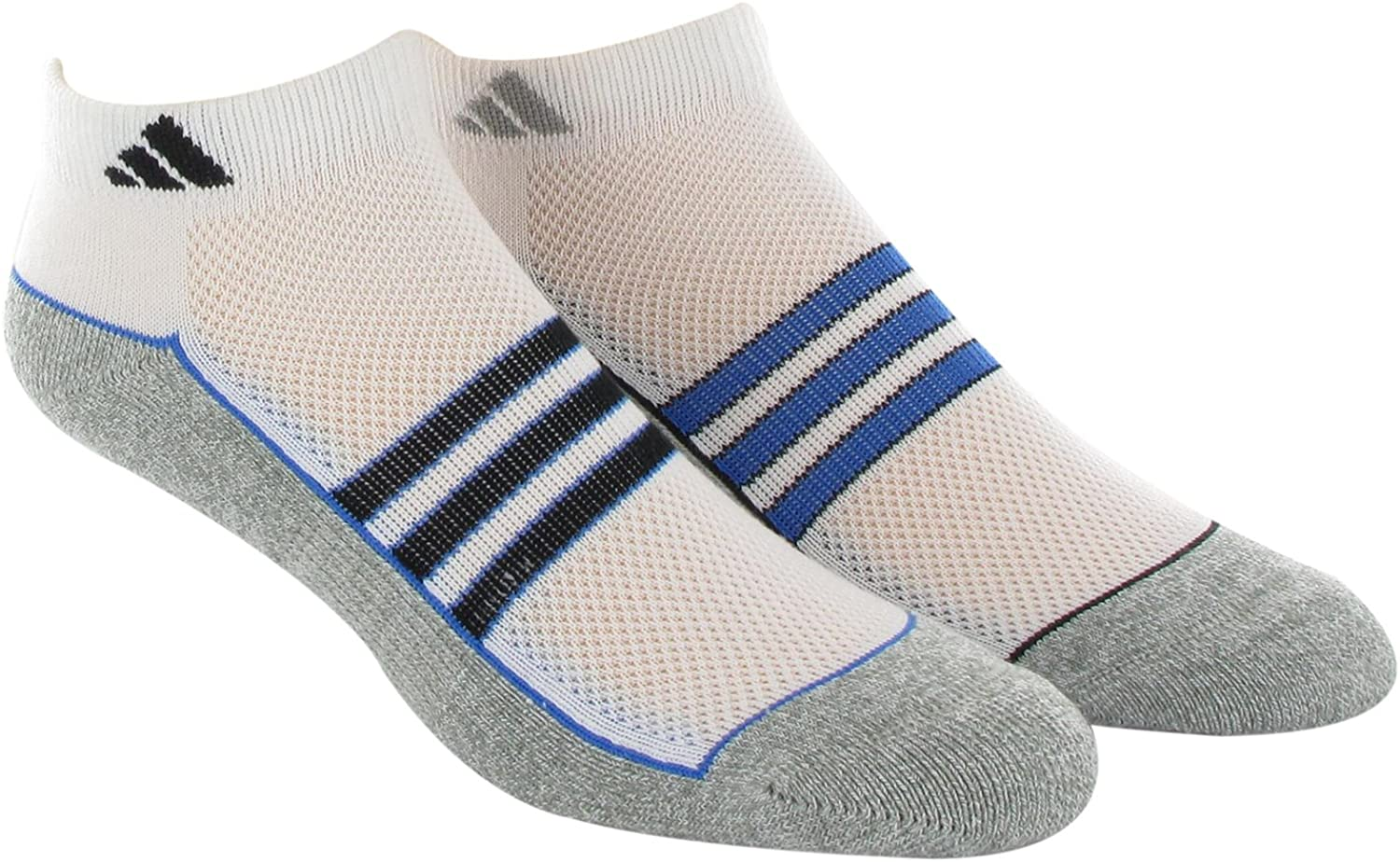 adidas New life Youth Minneapolis Mall Climalite Low Sock Cut