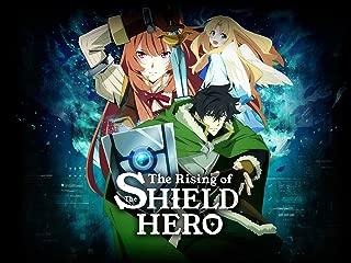 The Rising of the Shield Hero, Pt. 2 (Simuldub)