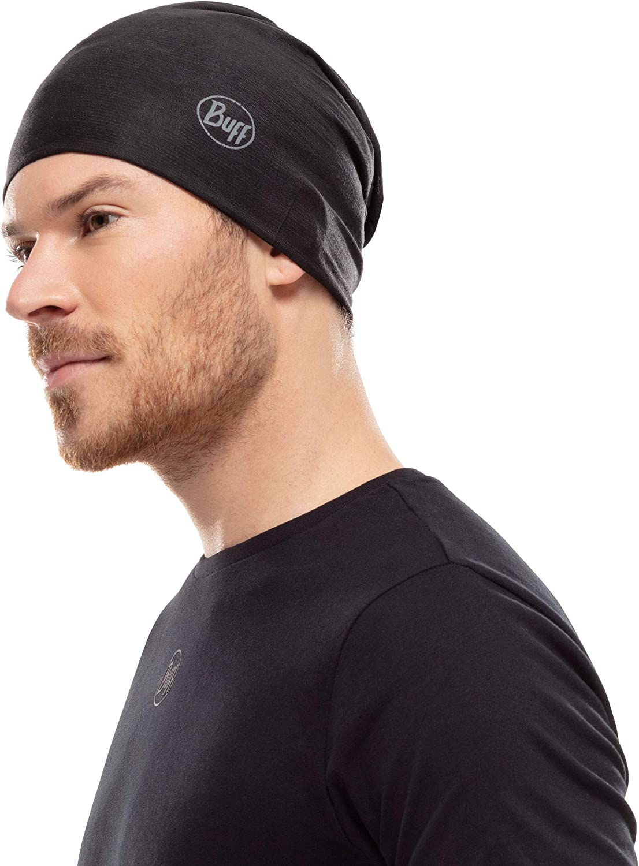 BUFF Unisex-Adult Coolnet Uv+ Mfl Headband