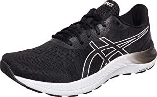 ASICS Gel-Excite 8, Road Running Shoe Homme