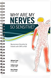 Why Are My Nerves So Sensitive? (8752)
