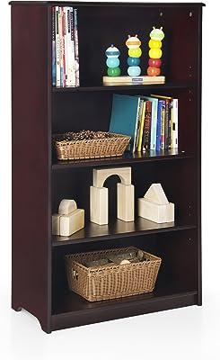 Guidecraft Classic 48 Bookshelf