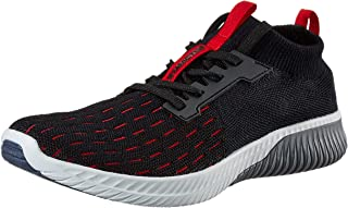Amazon Brand - Symactive Men's Walking Shoes