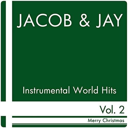 Oh Tannenbaum Oh.Oh Tannenbaum Oh Christmas Tree Instrumental By Jacob Jay On
