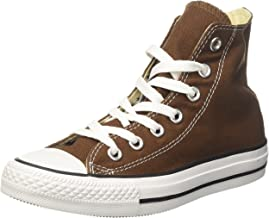 Best all star brown Reviews