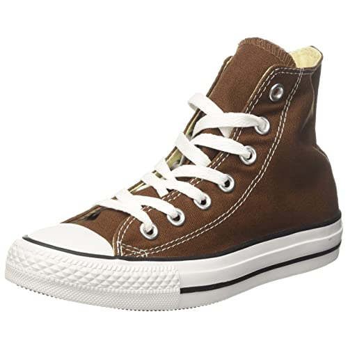 66a9abe97a461f Converse All Star Kids Chuck Taylor All Star Seasonal Hi
