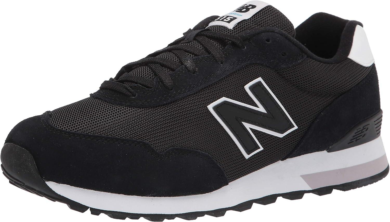 New Balance Women's 515 V3 Sneaker
