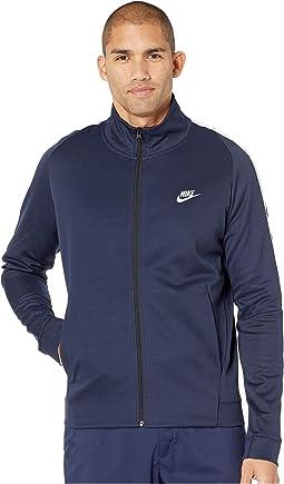 Sportswear N98 Jacket