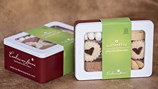 Best cookies con amore Reviews