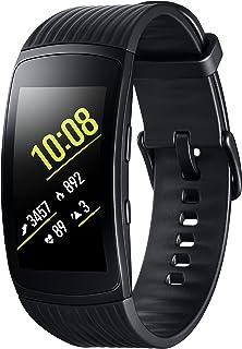 Amazon.es: 100 - 200 EUR - Electrónica y dispositivos: Deportes y ...